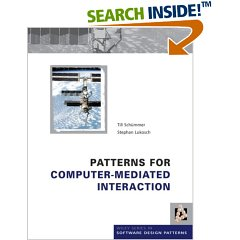 patterns buch bscw