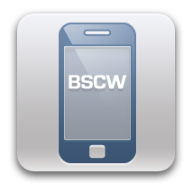 BSCW Mobil