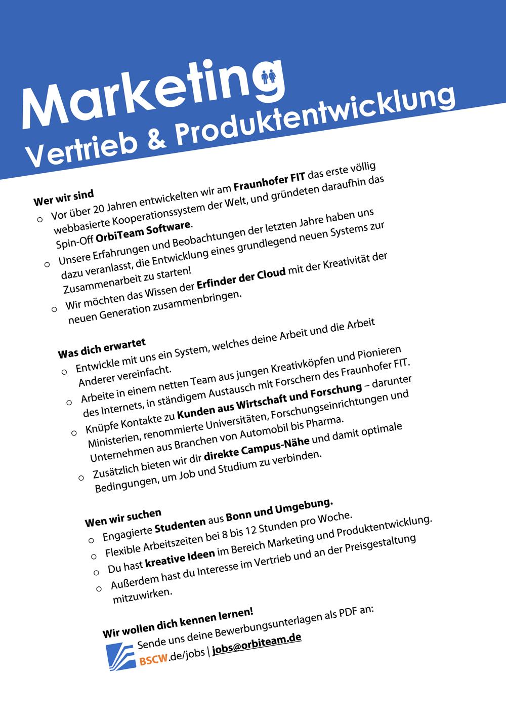 job_marketing.png