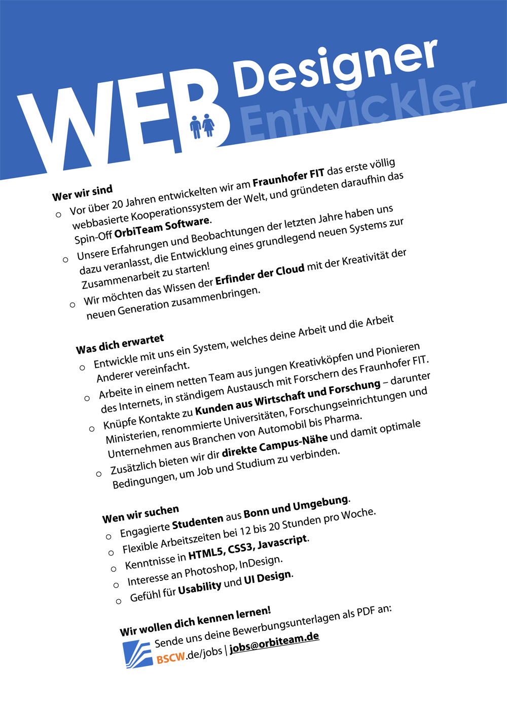 job_webdesigner.png