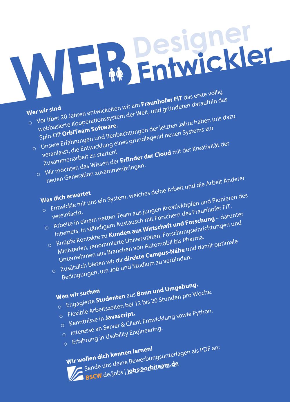 job_webentwickler.png